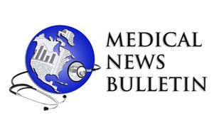 Medical News Bulletin Project