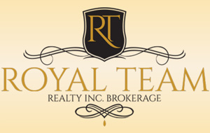 Royal Team Realty Project